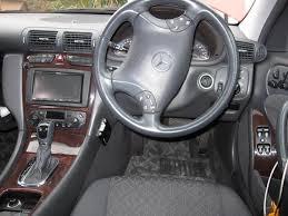mercedes station wagon 2004 station wagon jpn car name for sale is gogle best result