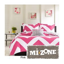 Cool Duvet Covers For Teenagers Total Fab Funky Comforters Bedding U0026 Bedroom Ideas For Tween
