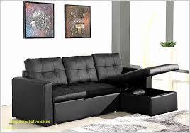 canape cuir relax pas cher résultat supérieur canapé cuir 3 places relax élégant canape