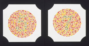 Is There A Cure To Color Blindness What Causes Red Green Color Blindness In Men