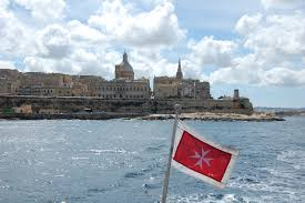 Maltese Flag Meaning Multiple Methods In Malta Or The Joys And Pains Of Comparative