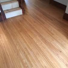 b b custom hardwood floors get quote flooring lafayette