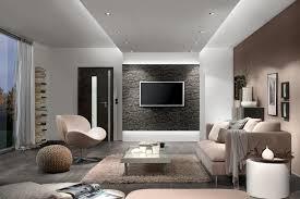 Wohnzimmer Deckenbeleuchtung Modern 20 Bilder Wohnzimmer Beleuchtung Egyptaz Com