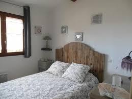 chambre adulte nature photos décoration de chambre d adulte suite nature cagne brun
