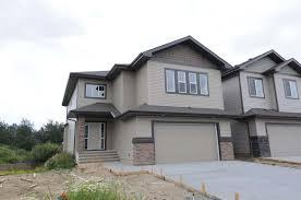 Luxury Homes In Edmonton by Edmonton Real Estate Eddy And Billy Jomha