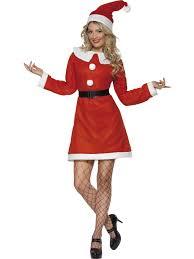 santa costumes santa costumes smiffys au