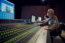 sound design sound designing