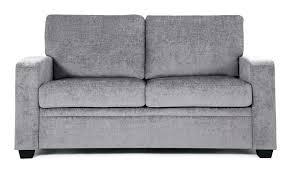 impressive fold out sleeping chair folding sofa bed single single