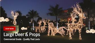 large outdoor christmas light bulbs giant outdoor christmas light bulb stakes best 25 christmas yard