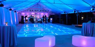 party light rentals floor rentals a 1 rentals