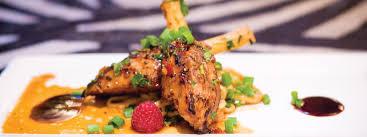 haute cuisine haute cuisine caterers