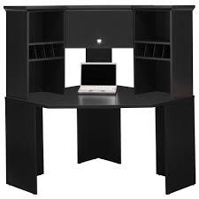 ikea desk with hutch home desk breathtaking corner desk black images design