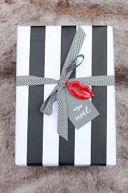 249 best gift wrapped and gorgeous images on gift