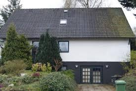 Haus Verkaufen Großes Einfamilienhaus In Guter Und Strandnaher Wohnlage