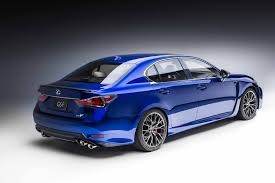 isf lexus 2015 lexus gs f ultimate picture gallery lexus