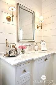 Beveled Mirrors For Bathroom Beaded Beveled Mirror Bevel X In Trim Healthfestblog