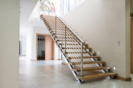 staircase safety five ways to make staircases safer