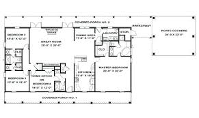single story 5 bedroom house plans 5 bedroom house plans one story 4 bedroom house plans one level