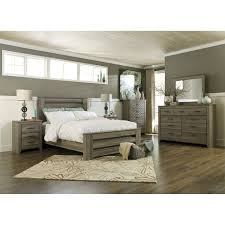 Wayfair Bedroom Sets by Beautiful Wayfair Bedroom Sets Gallery Home Design Ideas