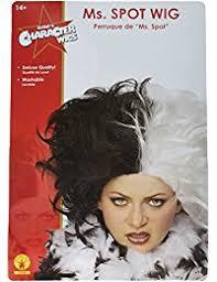 Halloween Costume Wigs Women U0027s Halloween Costume Wigs Amazon