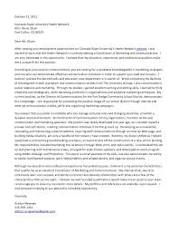 harvard resume cover letter harvard harvard resume template cover letter format