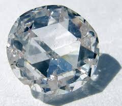 pink star diamond raw investors guru small cap stock observer research all about