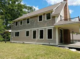 Homes For Sale Wolfeboro Nh by Wolfeboro Nh Home For Sale Mls 4661567