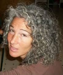 naturally curly gray hair how to do bantu knots demi permanent hair color shades and