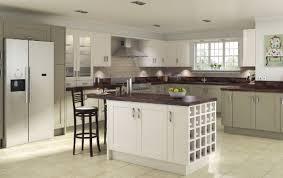 kitchen design bristol stunning kitchen design the kitchen partners bristol
