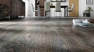 Designboden Schlafzimmer Teppich Anlage Die Welt Der Schönen Böden In Bocholt