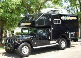 diesel brothers hummer ebay find hummer h1 mobile communications platform diesel army