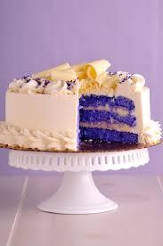 best 25 purple velvet cakes ideas on pinterest purple cakes