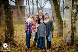 Family Photographers The Kowalski Family Albany Ny Family Photographers Hitlin