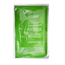 body wraps ultimate applicator it works to tone tighten and firm