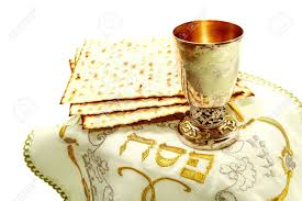 seder for children passover when your children ask akiva school