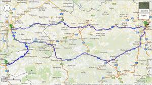 Map Of Munich Germany by 07 Innsbruck Austria And Munich Germany Trip 6 Part 1 U2013 Monica