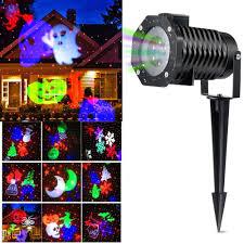 Light Show Halloween Online Buy Wholesale Halloween Projector From China Halloween