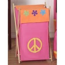 Girls Peace Sign Bedding by Peace Bedding Set Tween Dreams Pinterest Bed Sets Pb Teen