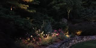 Professional Landscape Lighting Benefits Of Hiring A Landscape Lighting Professional Vs Diy