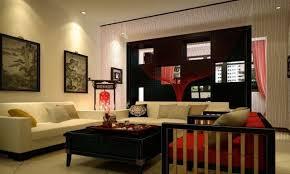 what is home decoration decorating quizzes interior design