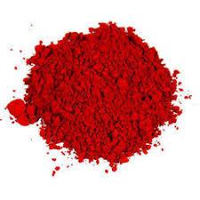 Soap Dyes Manufacturers U0026 Suppliers Of Sabun Dyes