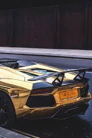 lexus lfa kopen 334 best cars images on pinterest car dream cars and cars