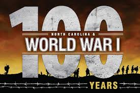 North Carolina how to travel the world images North carolina and world war i nc museum of history jpg