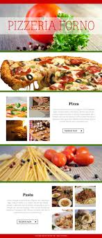 newsletter cuisine the pizzeria caign do you own an restaurant showcase