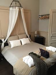 chambre d hotes epernay photo3 jpg picture of les epicuriens chambres d hotes epernay