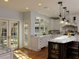 kitchen cabinets simple remodel small kitchen ideas decor