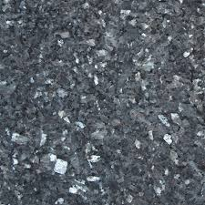 12x12 granite tile natural stone tile the home depot