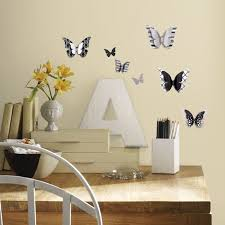 349 best new to wall sticker outlet wall decals images on