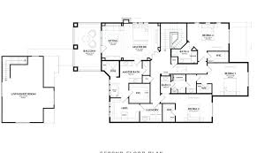 floor plans for bathrooms with walk in shower 93 master bath floor plans no tub small bathroom design plans