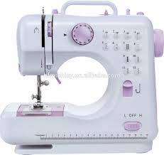 industrial tailor sewing machine industrial tailor sewing machine